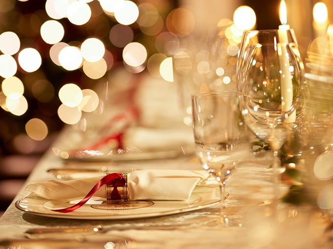christmas-eve-at-the-shelbourne-hotel-dublin