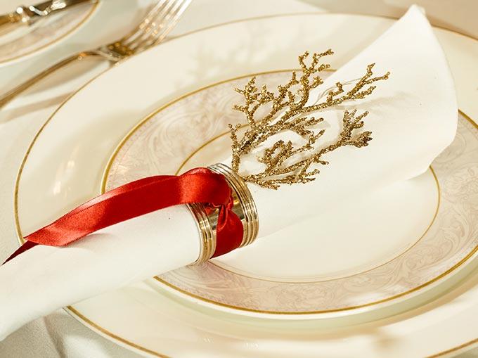 festive-lunch-dinner-at-the-shelbourne-hotel-dublin