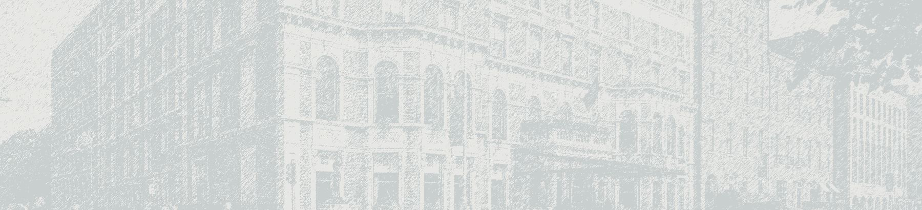 The Shelbourne Hotel, Dublin Genealogy