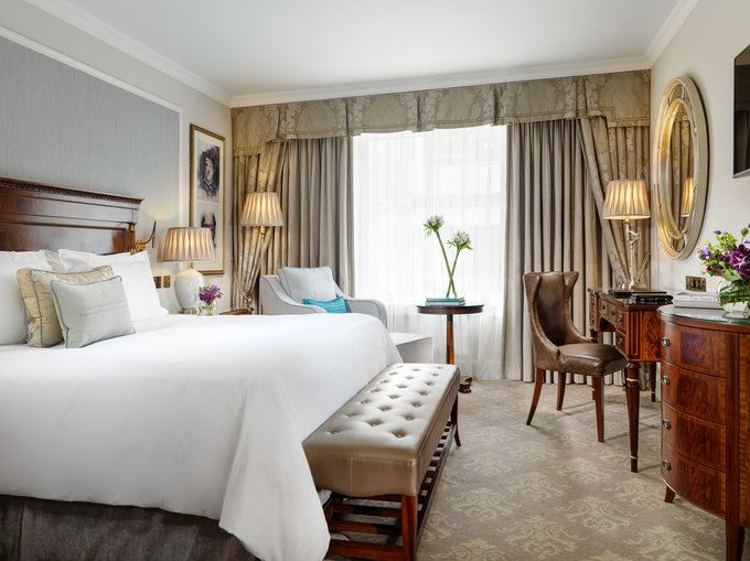 dublin-hotel-offers-spa-promotions