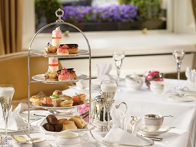 dining-promotions-at-shelbourne-hotel-dublin