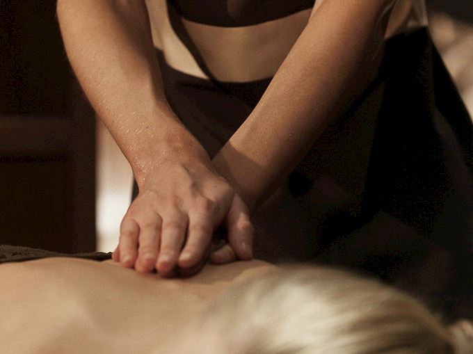 Dublin Hotel offers Spa Promotions